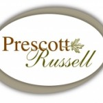 Prescott-Russell United Counties