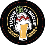 Tuque de Broue Brewery
